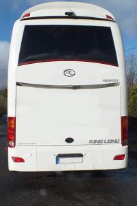 DSCF1291a