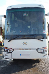 DSCF1295 (1)a