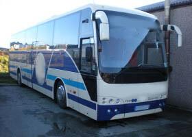 DSCN1339-280x200a