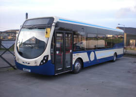 Streetlite-W60JLS-002-280x200a