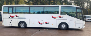 IMG-20201028-WA0011a