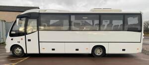 IMG-20201118-WA0015a