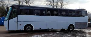 bus 4a